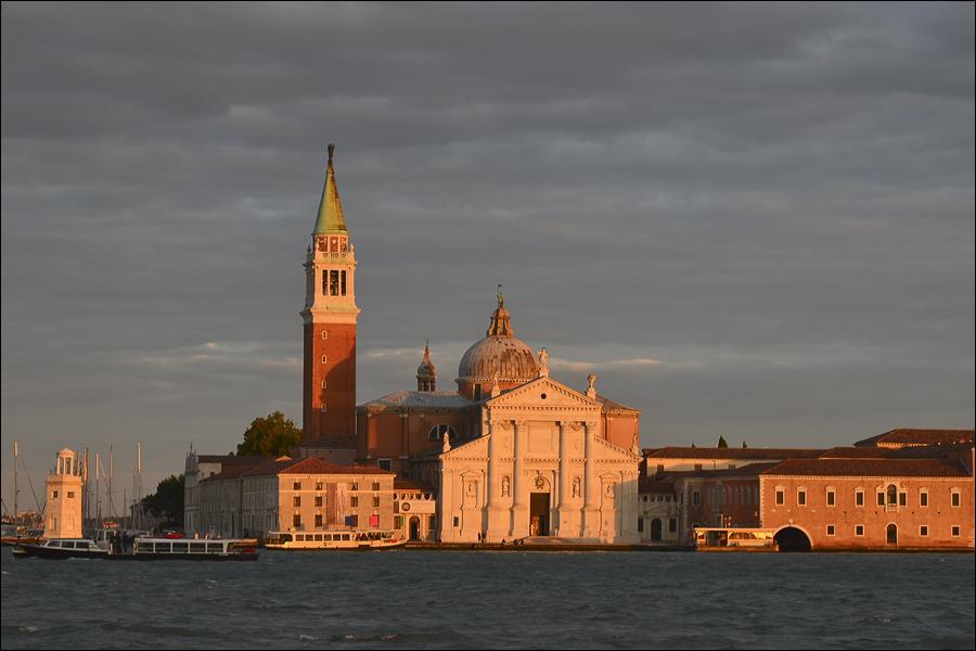 Venezia_0003