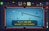 Download 8 Ball Pool for Android by freedownloadandroid