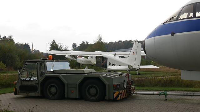 Schopf F 106