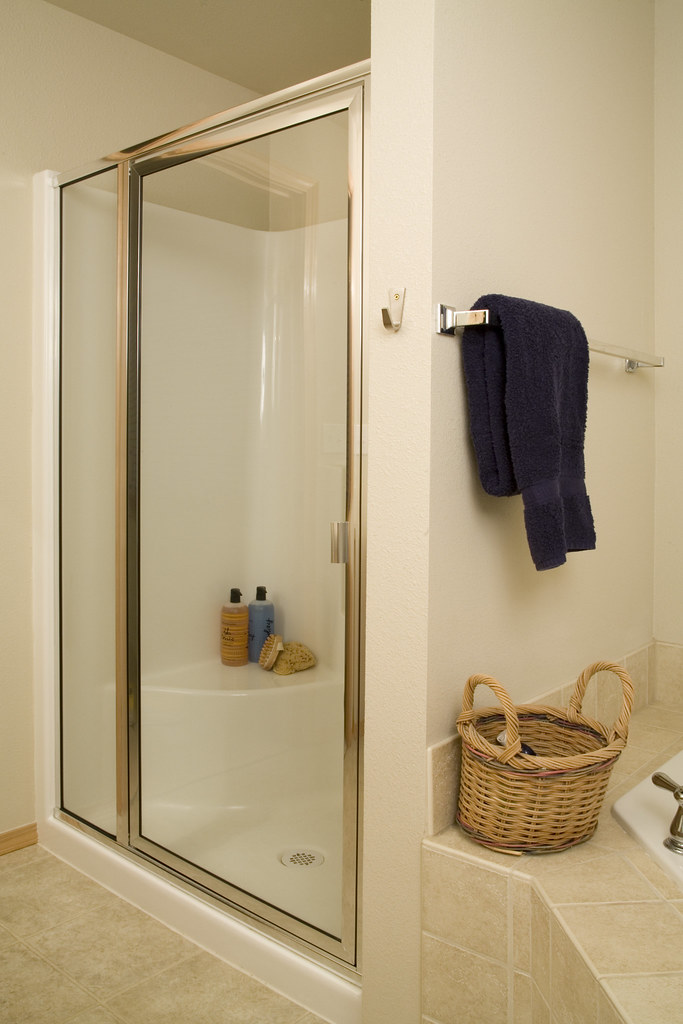Product Gallery Agalite Shower Amp Bath Enclosures