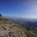 Snowdon by abstract_effects