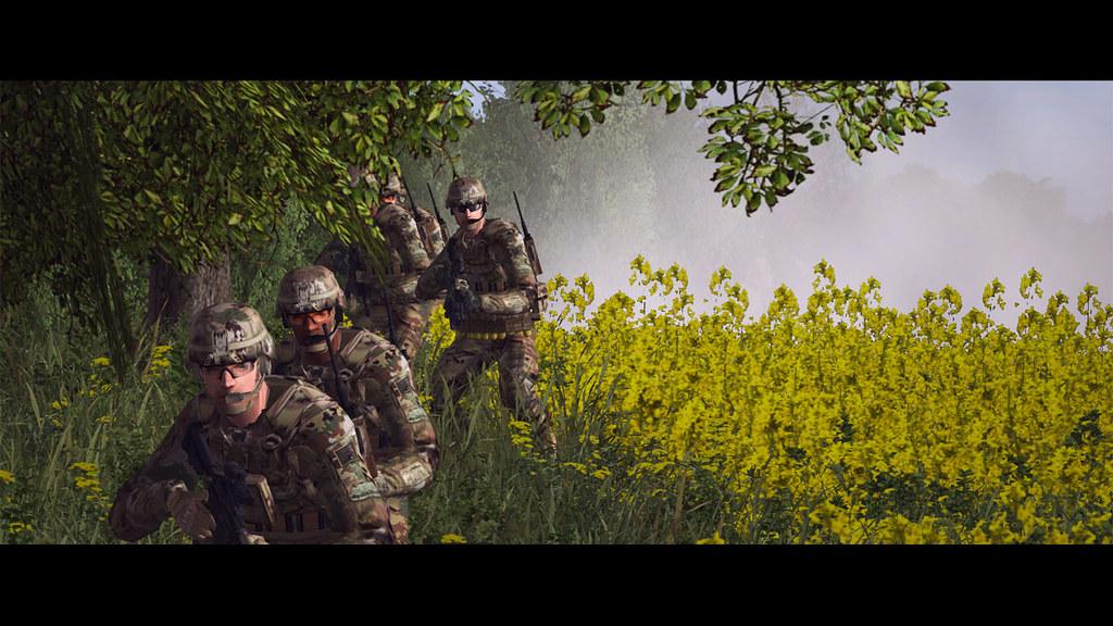 12_Combat_Mission_Black_Sea_War_Movie_ADVANCED_enhancement_pack_by-BarbaricCo