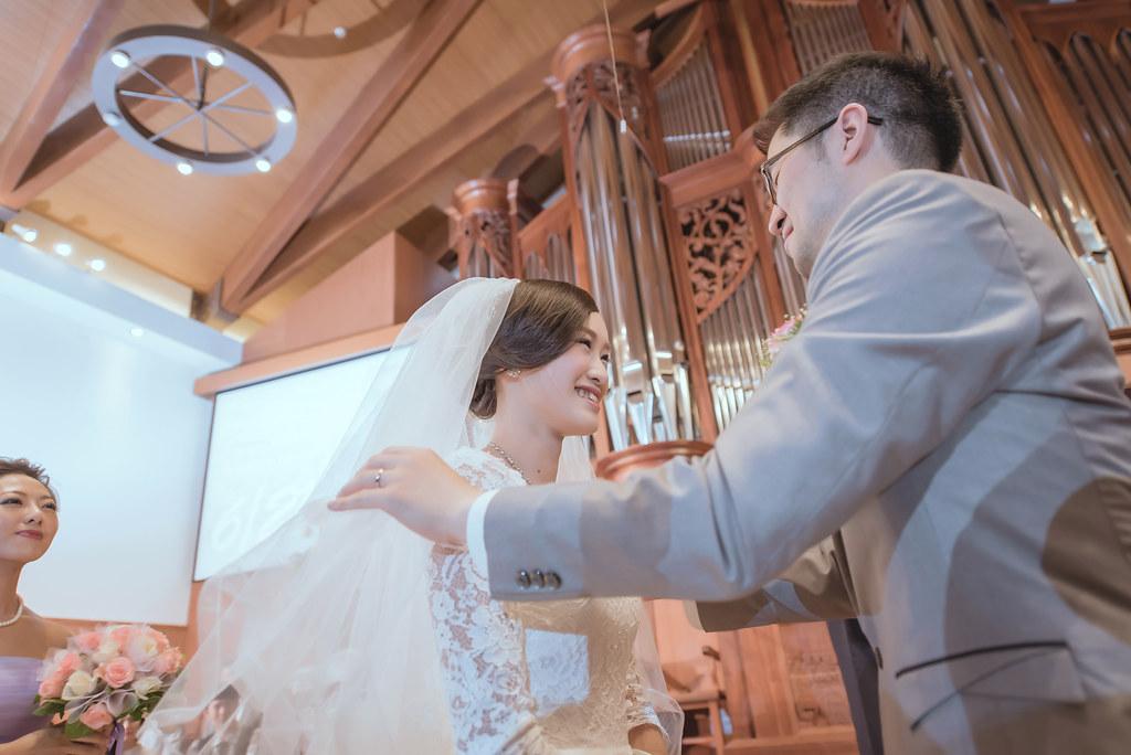 20150621喜來登婚禮記錄 (191)