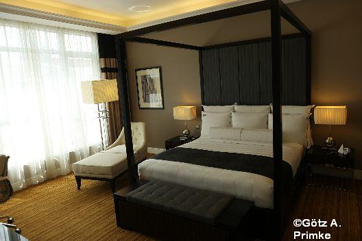 BigKitchen_Kuala_Lumpur_02_JTL_Hotel_Majestic_Mai_2015_049