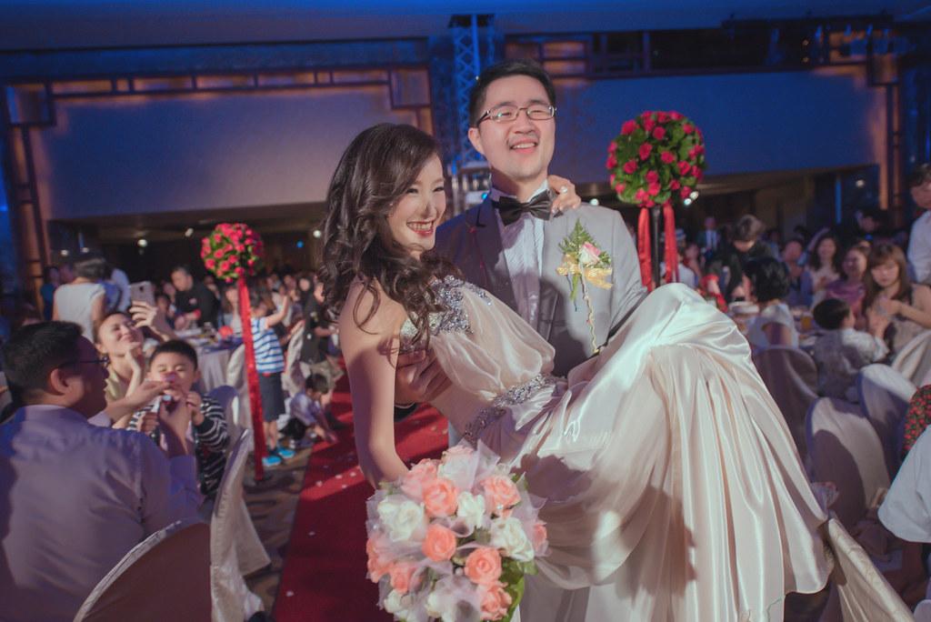 20150621喜來登婚禮記錄 (539)