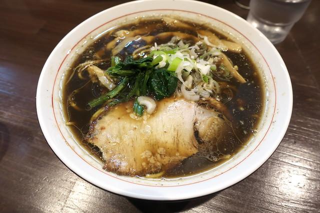 切田製麺_02