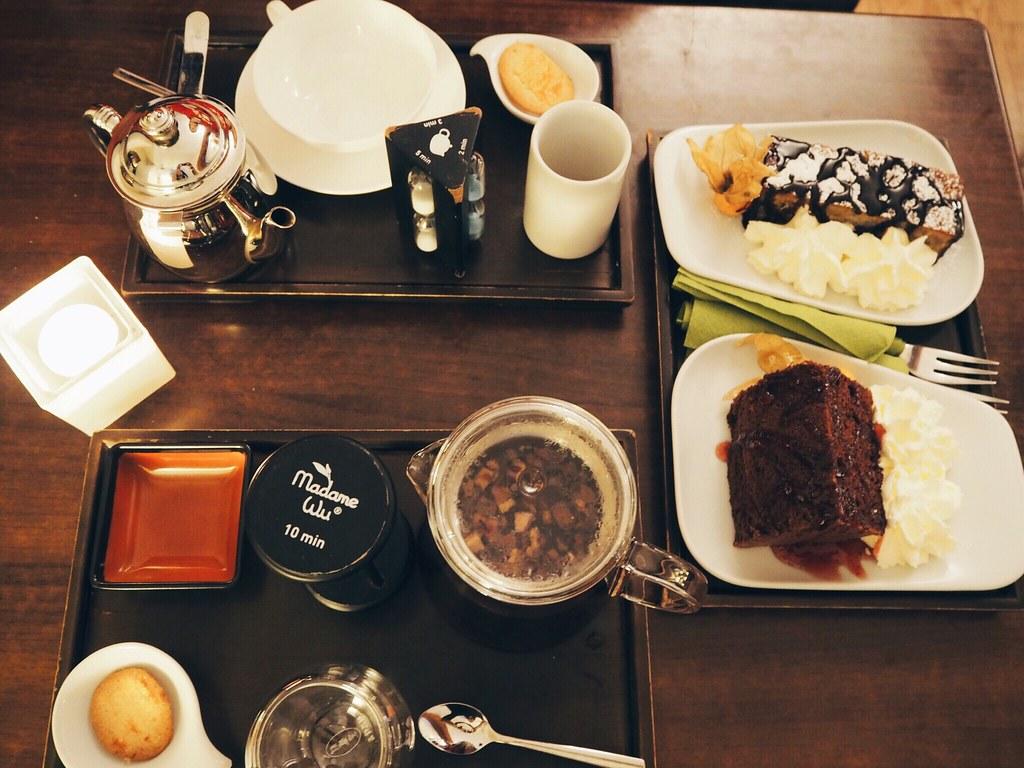 Linz Tipp Altstadt Teesalon Madame Wu 01
