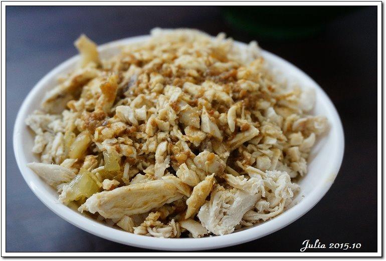 高雄海產粥 (1)
