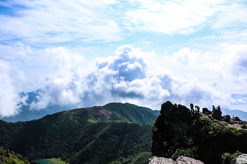 2014-08-24_00041_日光白根山.jpg