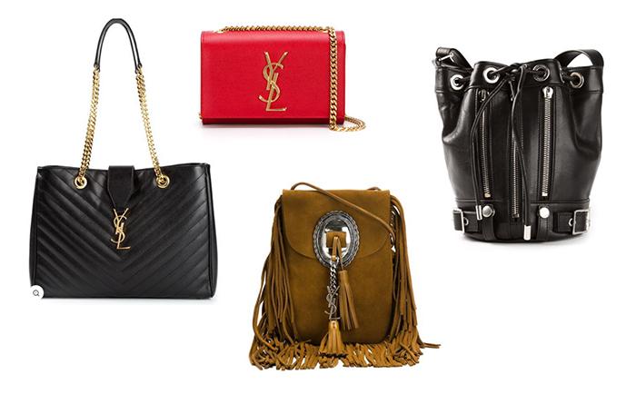 She Wears Fashion - UK Fashion blog: The \u0026#39;it\u0026#39; bag
