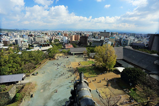 D3_熊本城16