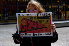 TPP is a Corporate Giveaway 5468