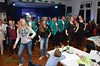 cce_jubilaeumsparty_2015_685