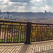 Pittsburgh Panorama by Lee of Western Pa