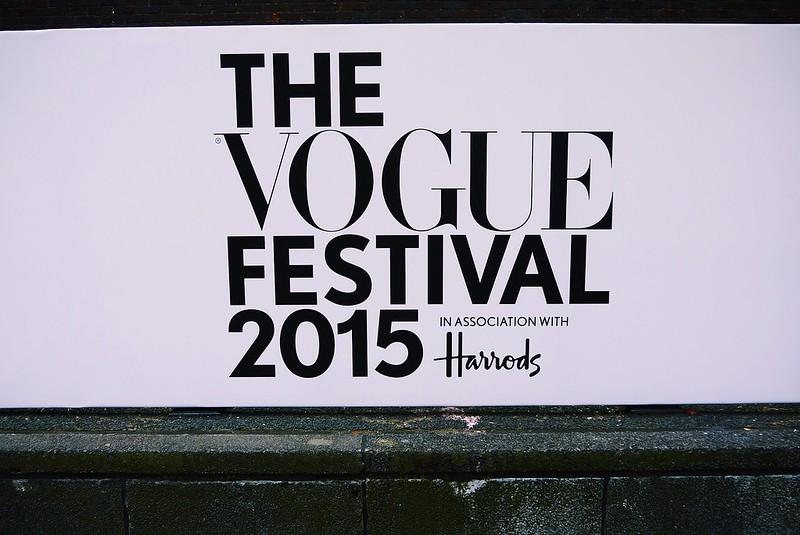vogue fest 2015