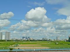 clouds_P1140123