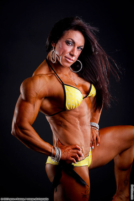 can pro bodybuilders use steroids