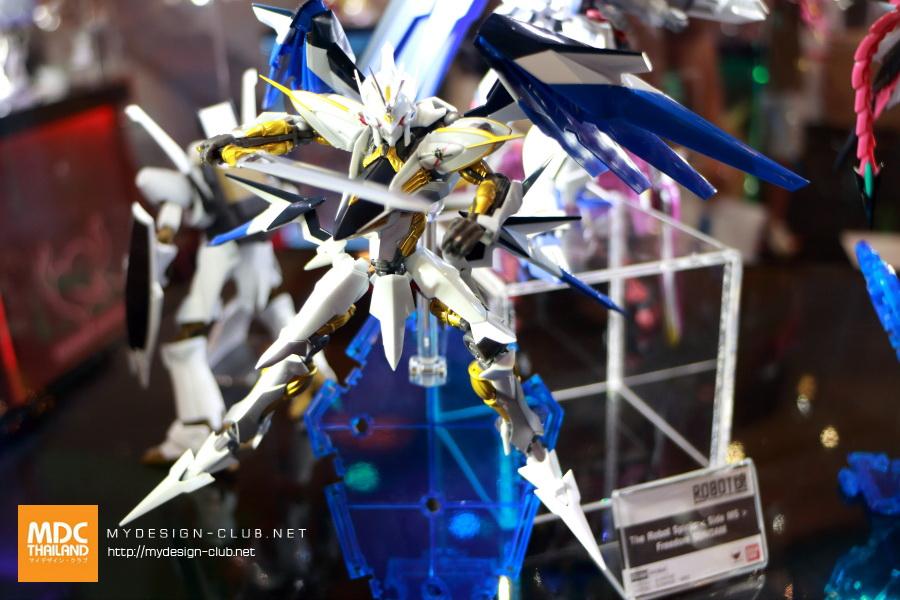 Hobby Showcase 2015-078
