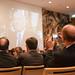 20151027-25Jahre-CDU-Fraktion-Sachsen-Web-12