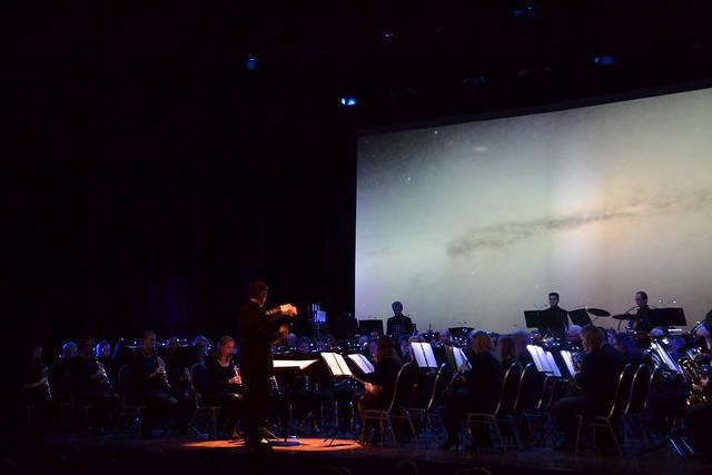 Excelsior_Concert (24)