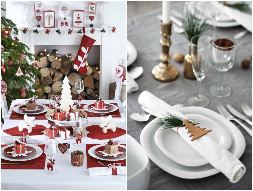 decorar-mesa-en-navidad