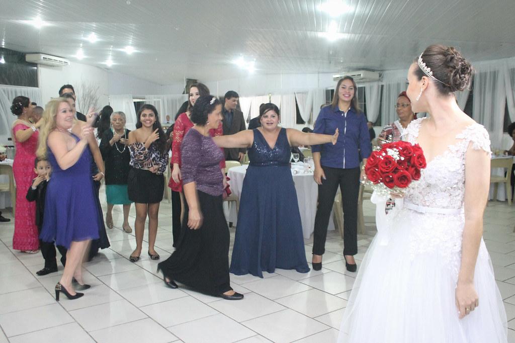 Przyjęcia weselne w Wielkopolsce