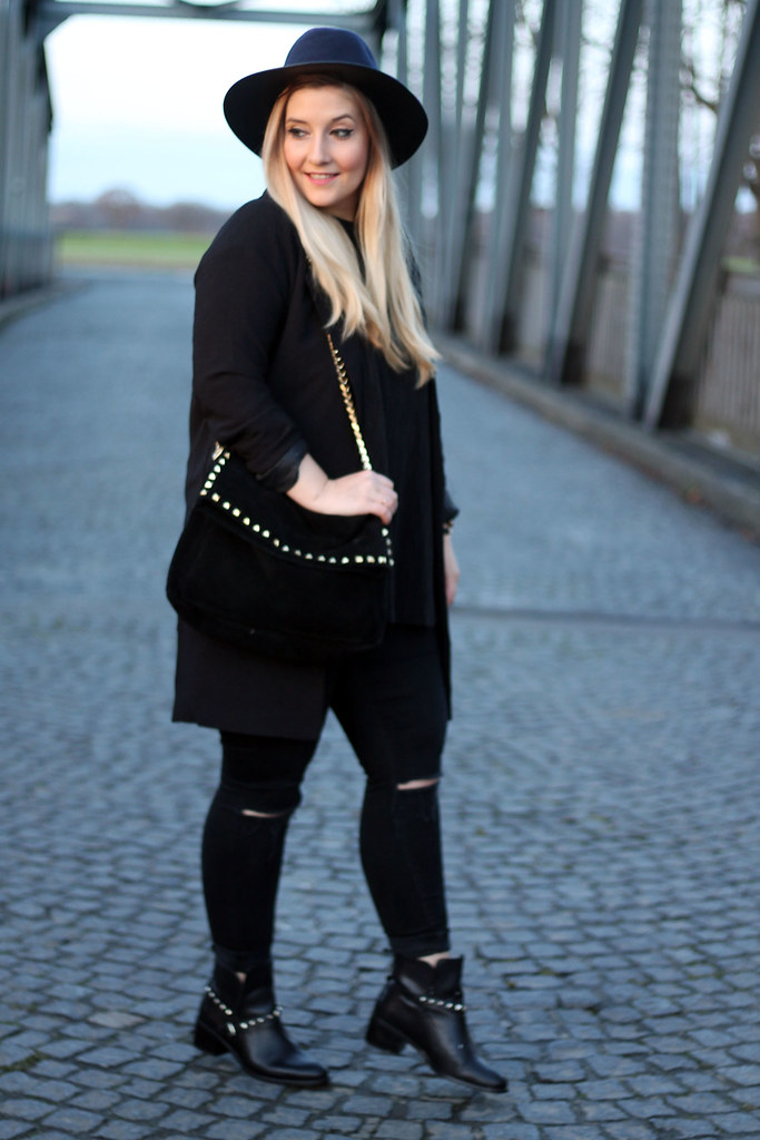 outfit-look-style-modeblog-fashionblog-zara-tasche-nieten
