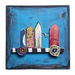 Jennifer Milner 2 - Arvada Fine Art Market 2016