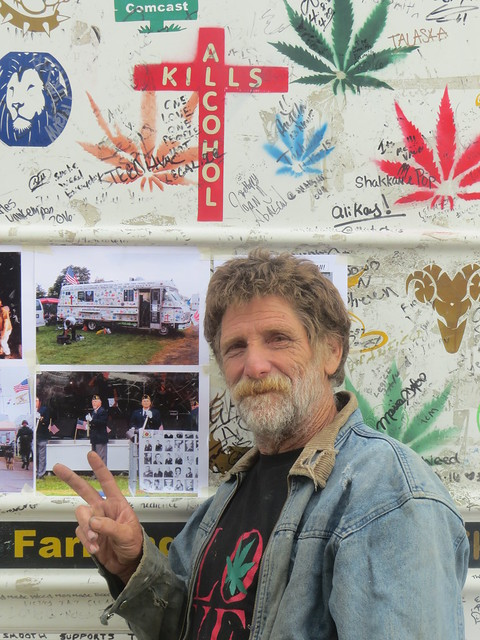 #www.420JIM.COM Spirit of America.