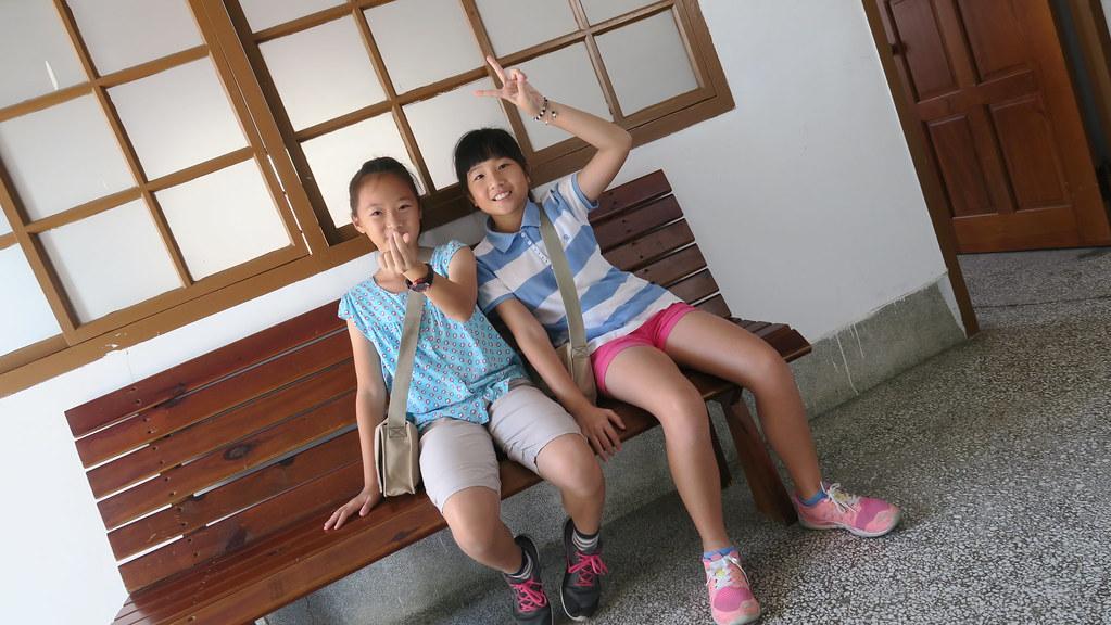 雲嘉南濱海風景區 (15)