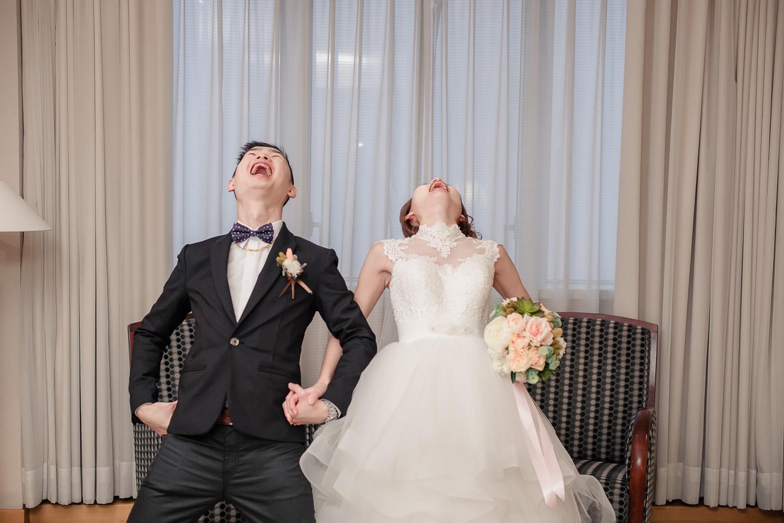 高雄圓山飯店,婚禮攝影,婚攝,高雄婚攝,優質婚攝推薦,Jen&Ethan-142