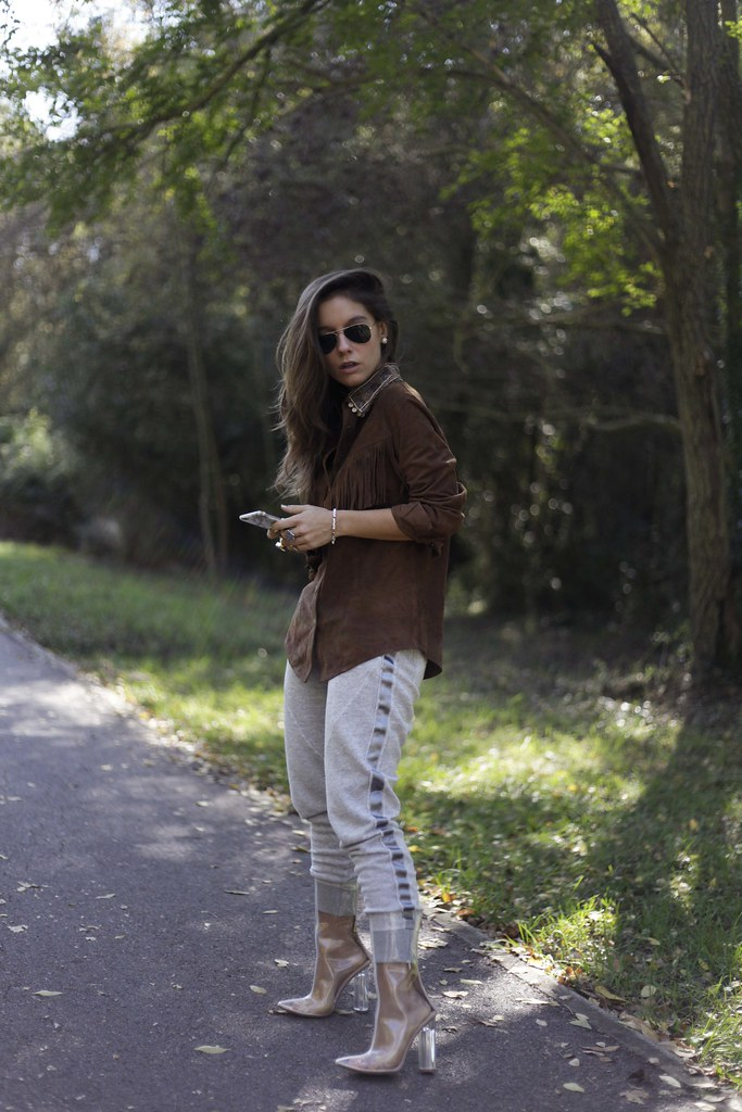 01_aloha_november_theguestgirl_fashion_blogger_barcelona_influencer_spain