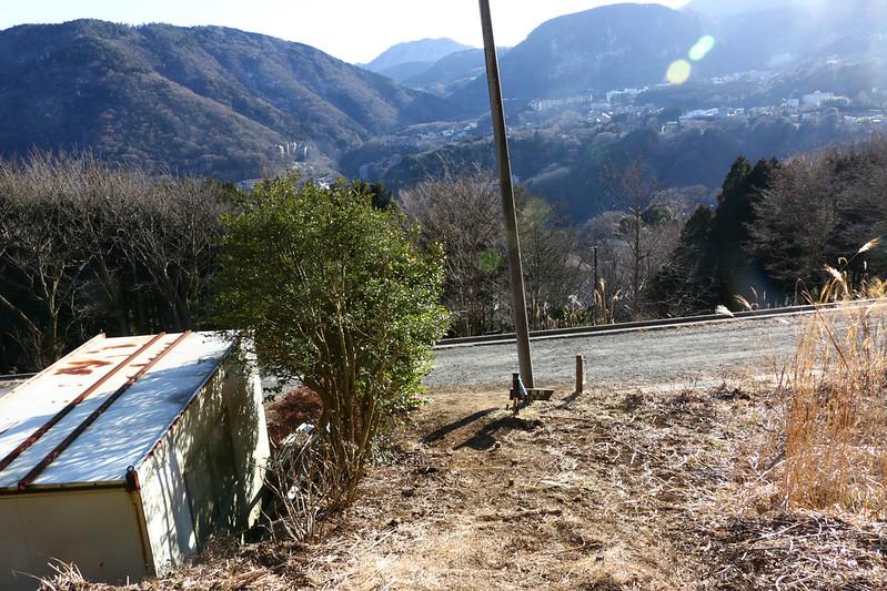 20150214-明神ヶ岳-0331.jpg