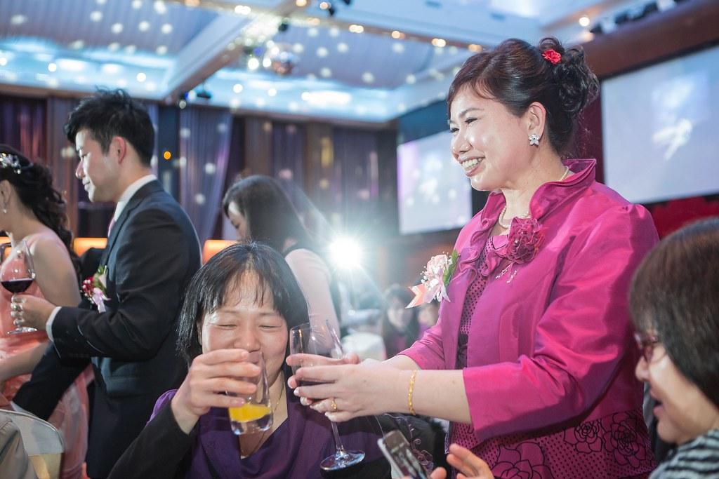 結婚婚宴精選89