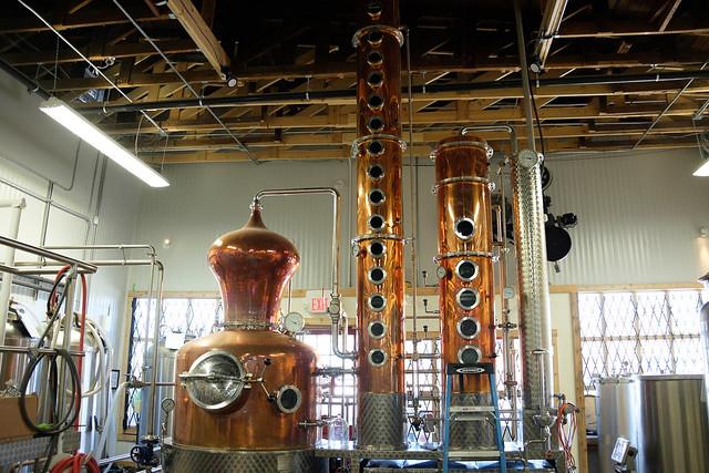 Eau Claire Distillery-7