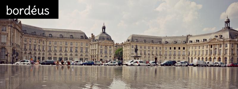 http://hojeconhecemos.blogspot.com.es/2001/08/guia-de-bordeus.html