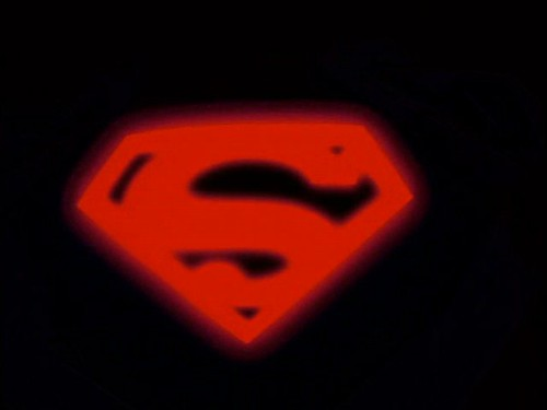 Superman The Animated Series (1996-2000, 54odc)