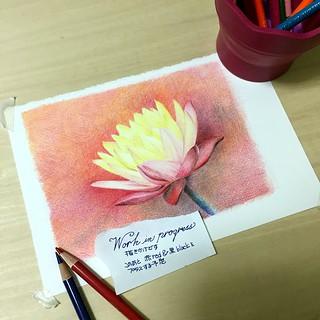 2015_09_07_lotus_01