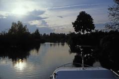Hausboottour (117)