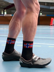 Joseph Norway Enduro Socks2
