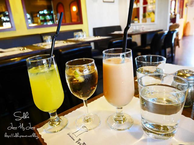 宜蘭員山旅行餐廳下午茶香料廚房 (10)