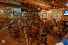 Esso Museum
