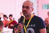 2015.09.26 Barcamp Stuttgart #bcs8_0098