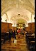 Cripta de San Francisco de Asís