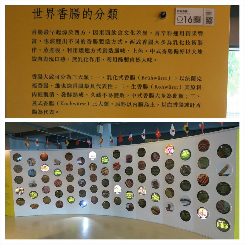 台南黑橋牌香腸博物館 (109)