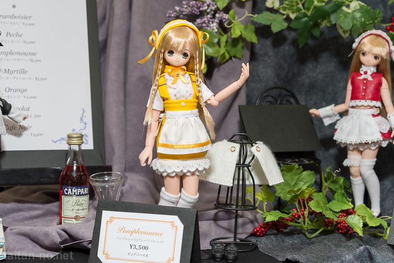Dollshow44浜松町FINAL-1048-DSC_1044