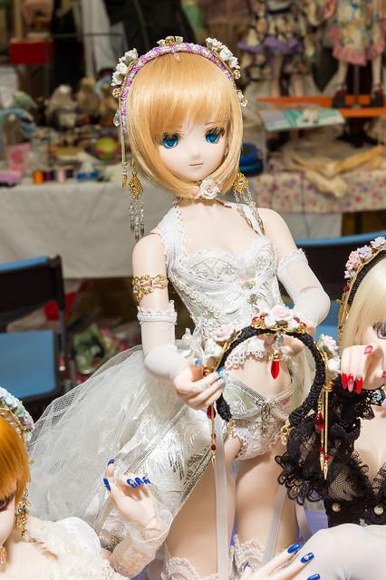 Dollshow44浜松町FINAL-1106-DSC_1096