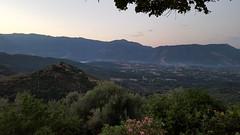 Plaine d'Ajaccio