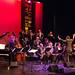 Herts Jazz Festival 2015 - Day Three