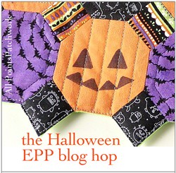 Halloween-EPP-Blog-Hop-Button-250